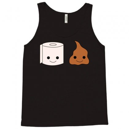 Bathroom Tank Top Designed By Ismanurmal4