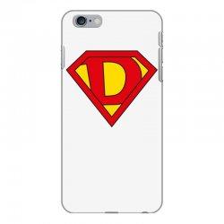 d iPhone 6 Plus/6s Plus Case | Artistshot