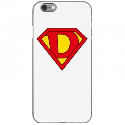 d iPhone 6/6s Case | Artistshot
