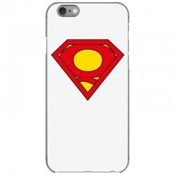 q iPhone 6/6s Case   Artistshot