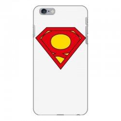 q iPhone 6 Plus/6s Plus Case   Artistshot