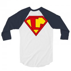 l 3/4 Sleeve Shirt   Artistshot