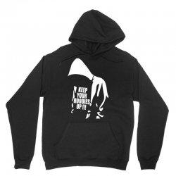 trayvon martin Unisex Hoodie | Artistshot