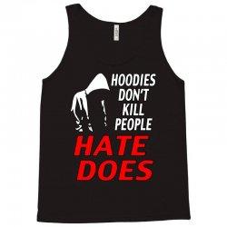 trayvon martin hate does Tank Top | Artistshot