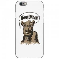 hump-dayyyyyy iPhone 6/6s Case | Artistshot