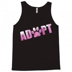 Adopt a Pet in Need Tank Top | Artistshot