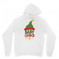 Baby ELF Unisex Hoodie | Artistshot