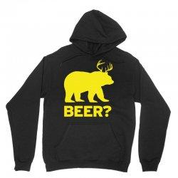 Beer Unisex Hoodie | Artistshot
