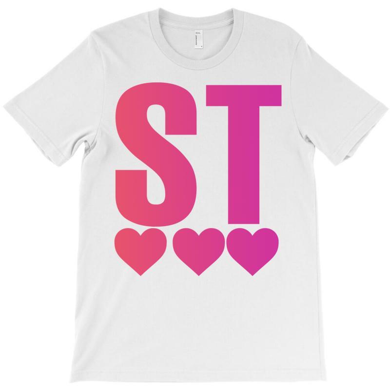 Best T-shirt | Artistshot