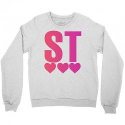 Best Crewneck Sweatshirt | Artistshot