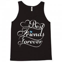 Best Friends Forever For Him Tank Top | Artistshot