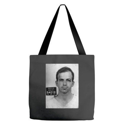 The Police Tote Bags Designed By Pinkanzee
