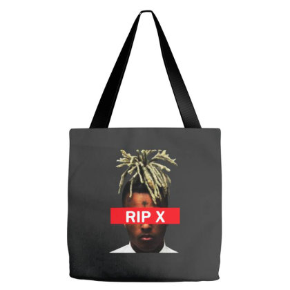 Rest In Peach Tote Bags Designed By Pinkanzee