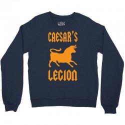 Caesars Legion Crewneck Sweatshirt | Artistshot