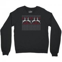 Christmas Crewneck Sweatshirt | Artistshot