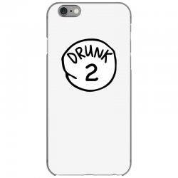 drunk2 iPhone 6/6s Case | Artistshot