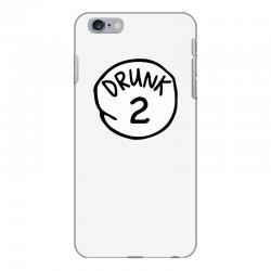 drunk2 iPhone 6 Plus/6s Plus Case | Artistshot