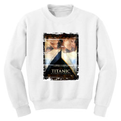 ship memories Youth Sweatshirt | Artistshot