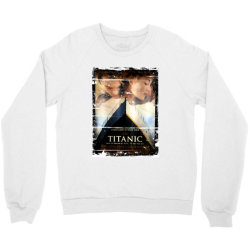 ship memories Crewneck Sweatshirt | Artistshot