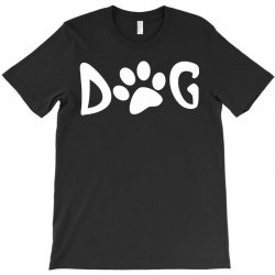Dog T-Shirt | Artistshot