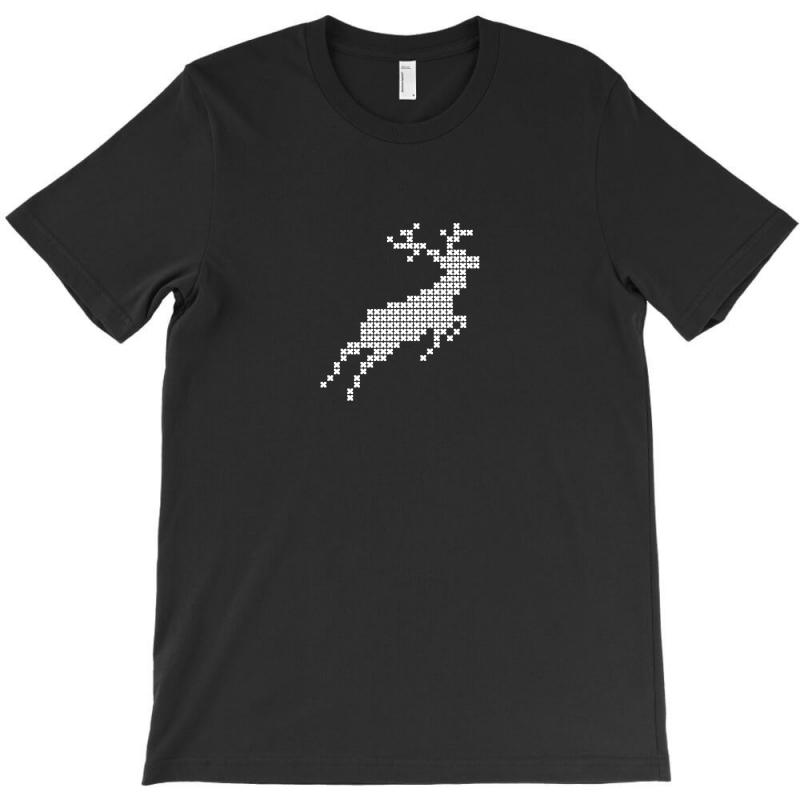 Ugly Hipster Sweater T-shirt | Artistshot