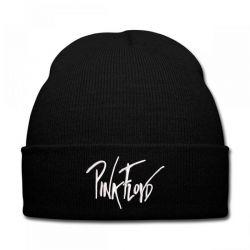 Pink Floyd  Embroidered Hat Knit Cap | Artistshot