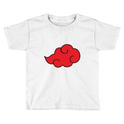 akatsuki Toddler T-shirt | Artistshot