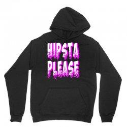 hipsta-please-kamo Unisex Hoodie | Artistshot
