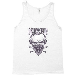 Soldier Tank Top | Artistshot