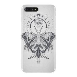 Butterfly iPhone 7 Plus Case | Artistshot