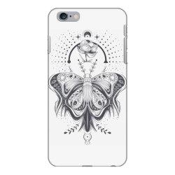 Butterfly iPhone 6 Plus/6s Plus Case | Artistshot