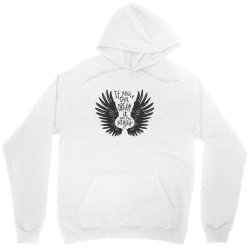 If you can dream it you can achieve it Unisex Hoodie | Artistshot