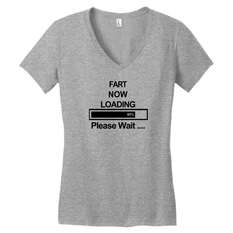 I Farted Funny Mens or Lady Fit T Shirt T-Shirt Funny Gift