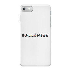halloween for light iPhone 7 Case | Artistshot