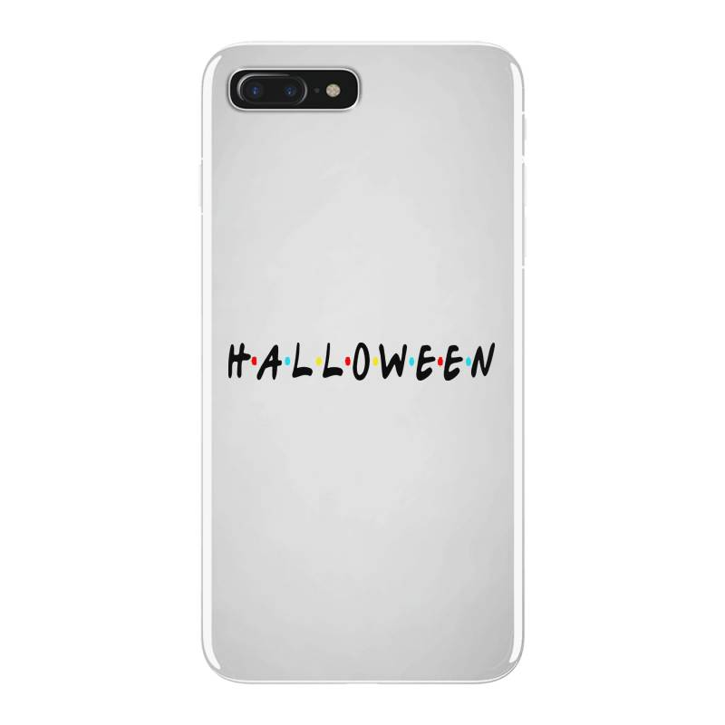 Halloween For Light Iphone 7 Plus Case | Artistshot