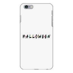 halloween for light iPhone 6 Plus/6s Plus Case | Artistshot
