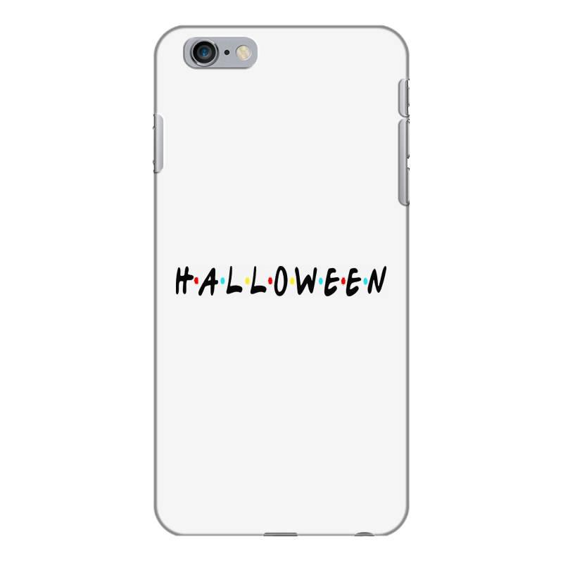 Halloween For Light Iphone 6 Plus/6s Plus Case | Artistshot