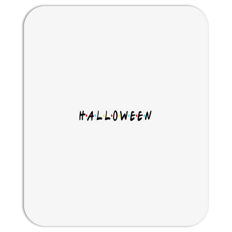 Halloween For Light Mousepad   Artistshot