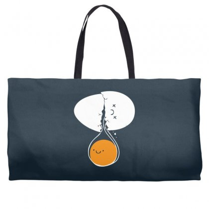 Afterlife Weekender Totes Designed By Specstore