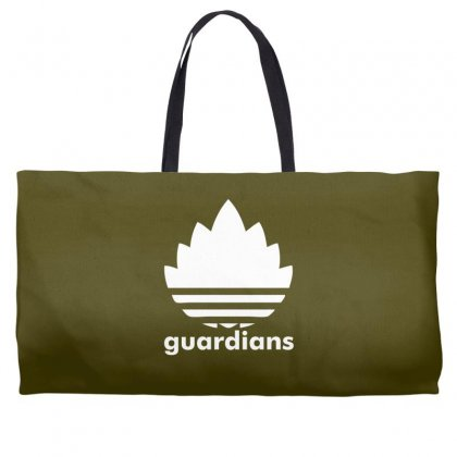 Sport Lord Weekender Totes Designed By Specstore