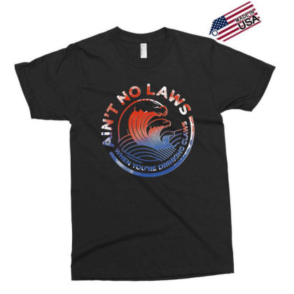 Trevor Wallace White Claw Exclusive T-shirt Designed By Pinkanzee
