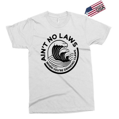 Trevor Wallace White Claw For Light Exclusive T-shirt Designed By Pinkanzee