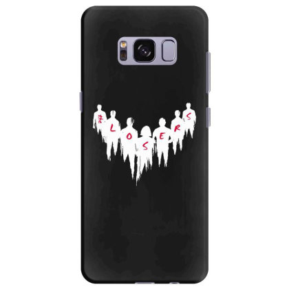 The Movies Samsung Galaxy S8 Plus Case Designed By Pinkanzee