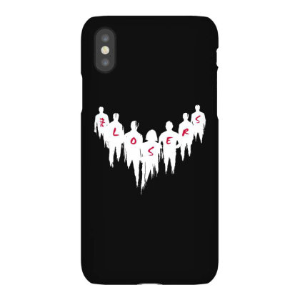 The Movies Iphonex Case Designed By Pinkanzee