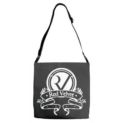 Rv Seal Adjustable Strap Totes Designed By Pinkanzee