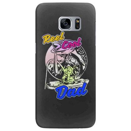 Cool Dad Samsung Galaxy S7 Edge Case Designed By Pinkanzee