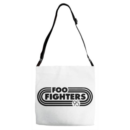 Foo Black Style Adjustable Strap Totes Designed By Pinkanzee