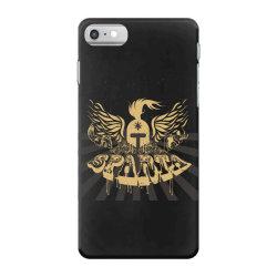 Sparta iPhone 7 Case | Artistshot