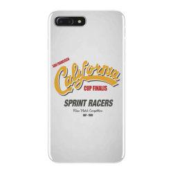 California iPhone 7 Plus Case   Artistshot