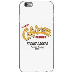 California iPhone 6/6s Case   Artistshot